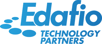 Edafio_logo-3